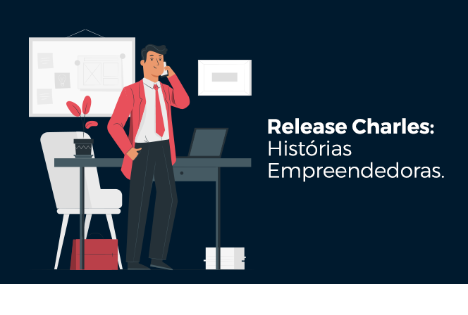 release-charles