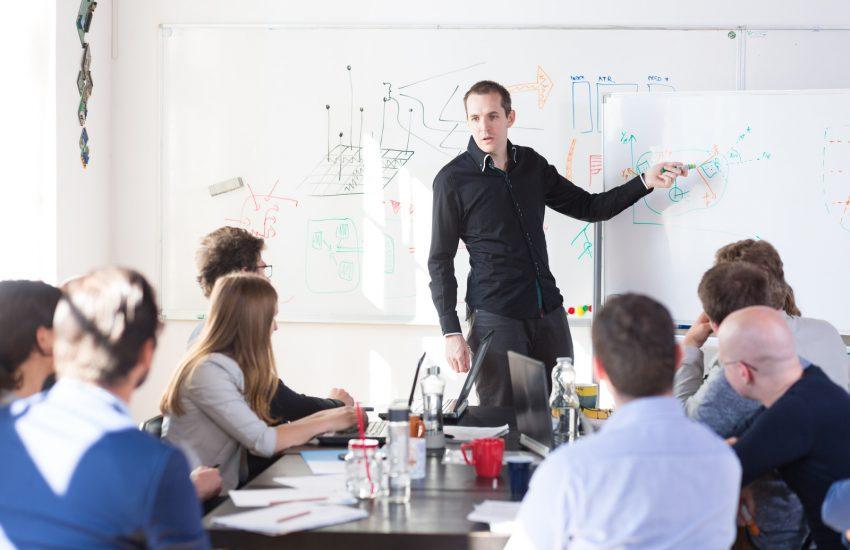3-maneiras-de-agregar-valor-em-sua-empresa
